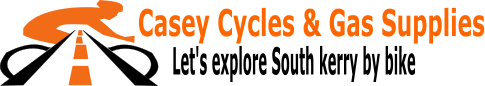 Casey Cycles & Gas Supplies