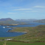 South Kerry